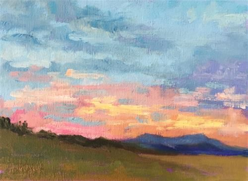e7c02f1bd Daily Paintworks -