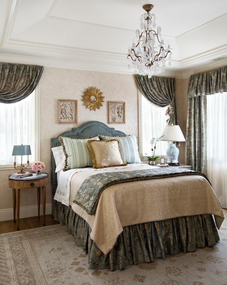 Guest Bedroom wwwlindafloydcom Best 21 Bedrooms Designed