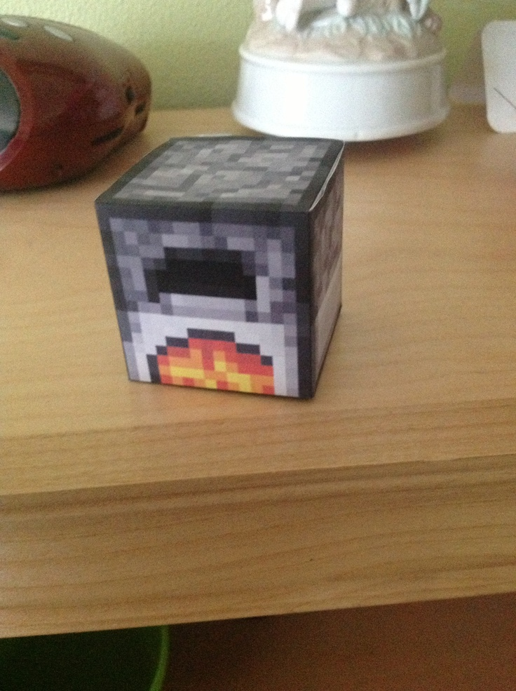 1000 Images About Boys Room On Pinterest Minecraft