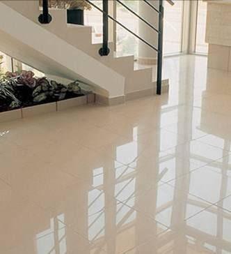 17 beste idee n over pisos de ceramica op pinterest piso for Ofertas de ceramicas para piso