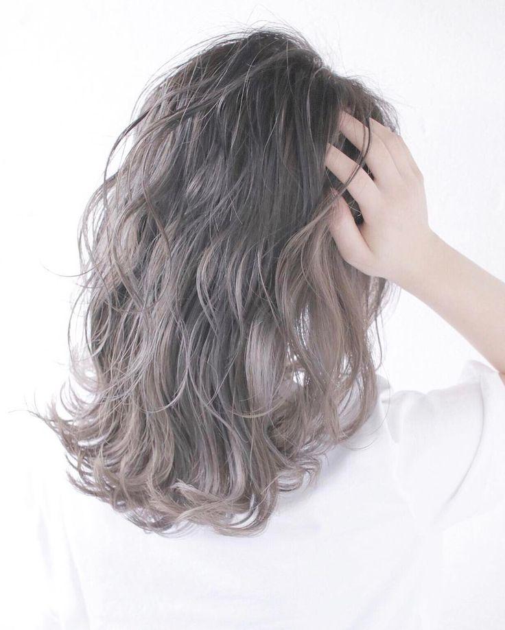 好評カラーグラデーション(๑>◡<๑)tel076-260-5544☆  .  .  .  インスタDM予約お得です♡  .  *Color----------------¥5500  *illumina color--------¥6500  *gradation color------¥8500  *bleach on color-----¥12980  *highlight color-------¥9600  ✳︎Treatment-----------¥3000〜. .    #イルミナカラー#アッシュ#ヘアスタイル  #ボブ#グラデーションカラー  #ヘアアレンジ#ヘアセット#ハイライト#ヘアカラー#外ハネ#ハイトーン#外国人風カラー#サロンモデル#髪#emoda#murua  #snidel#dazzlin#fashion  #미용사#데일리룩#girl#flowers#makeup#follow4follow#followback#model#前田純