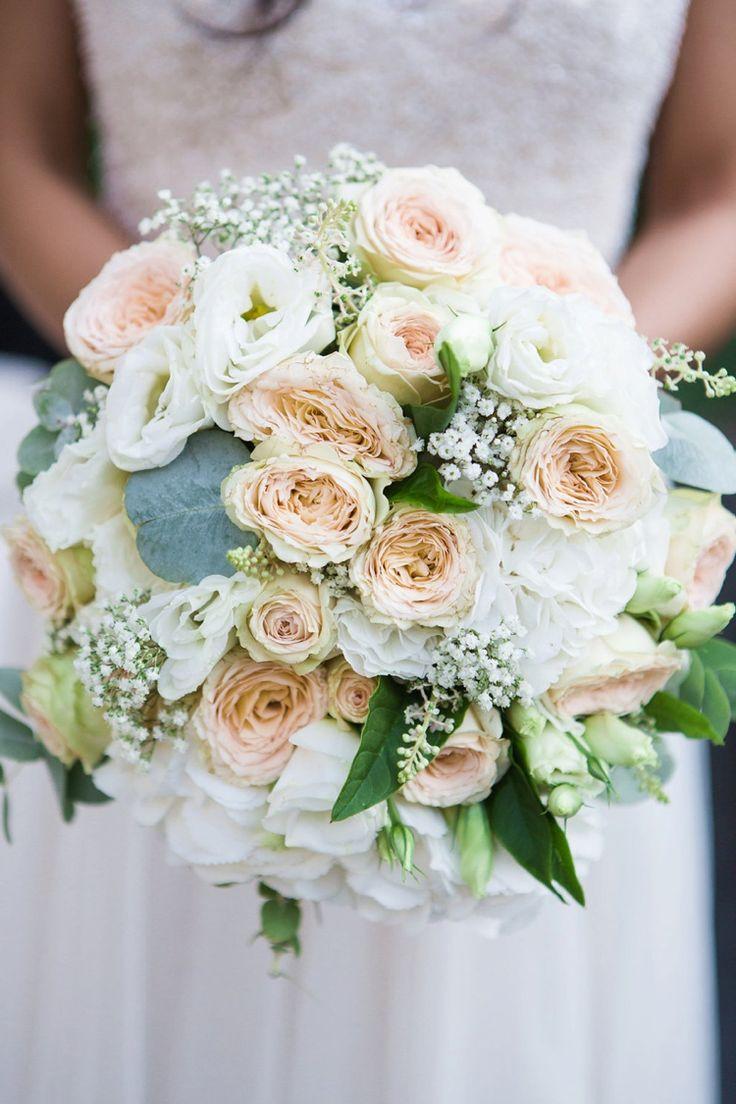 Elegant Paris Elopement | Fly Away Bride