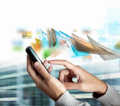 Biz-Zoom Marketing | Mobile Marketing, Mobile Advertising, Mobile Phones, Mobile Websites, Mobile Video, Mobile Email, Local Search, Social Media, SEO – Accelerate – Elevate – Dominate – Now