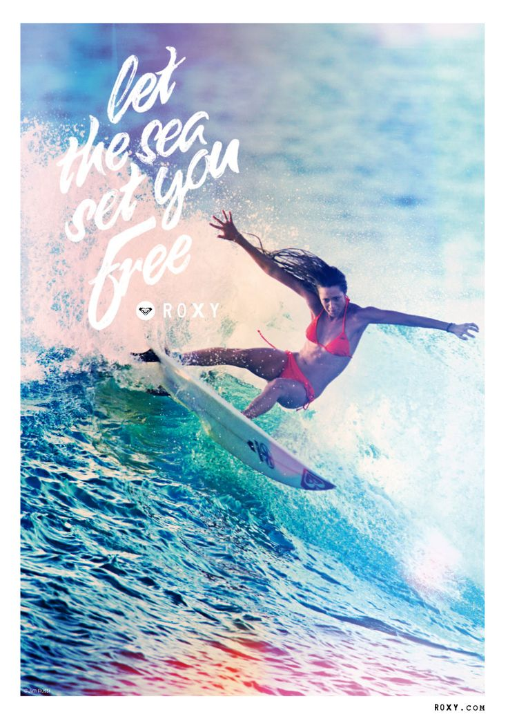 Best 25 Roxy Surf Ideas On Pinterest Roxy Instagram