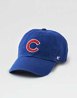 4e62cb0b Shop my Cute Cubs Gear - and more favorites | Chicago Love | Chicago ...