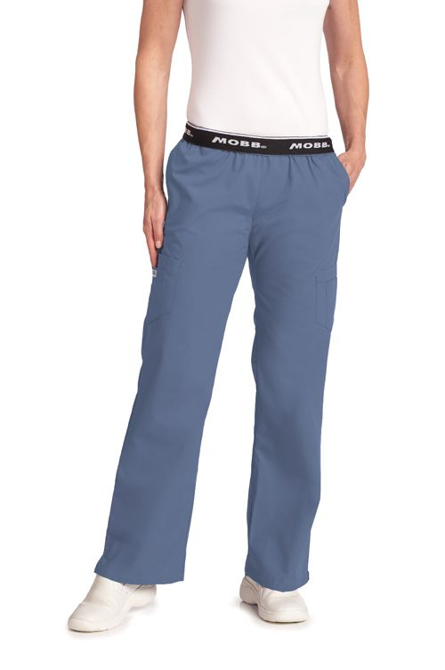 FLIP FLAP TALL SCRUB PANTS features a classic boot cut fit with a a longer inseam, a logo waistband that can be flipped down for a lower rise as well as a total of 5 pockets