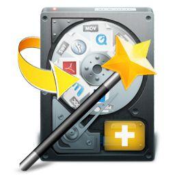 Download MiniTool Power Data Recovery Portable (32/64 bit) 7.0 (SharewareOnSale) [Direct Link ]  http://ift.tt/2iUW6cN