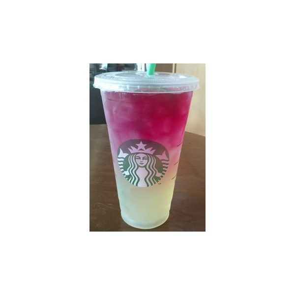 Chocolate Chip Frappe via Polyvore featuring starbucks