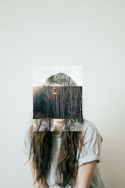 Photography / print-casualties:\\n\\nuntitled by melanieday\\n