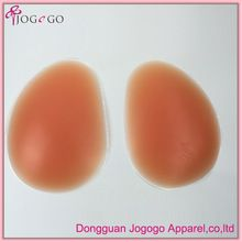 invisivle hip up silicone sexy women buttock pad Best Buy follow this link http://shopingayo.space