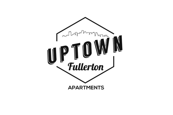 Your new apartment awaits at Uptown Fullerton!  #UptownFullerton #Apartments #Fullerton #AMCLiving #LiveHappy #ApartmentIdeas #ApartmentsDecor #Apartmentliving #home #dreamhome #renovate #renovations
