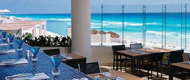 10 Best Live Aqua Images On Pinterest Cancun Wedding