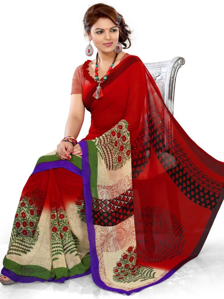 panghat saree only for 699/-