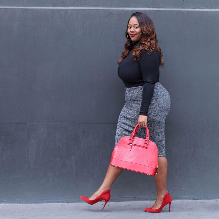 Frauen schnüren sich oben hohe Absatzplattform-Stiefeletten Stöckelabsatz 5060 – #AbsatzplattformStiefeletten #Frauen #hohe #oben #schnüren #sich #Stöckelabsatz