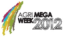 Agri Mega Week 12-15 September 2012
