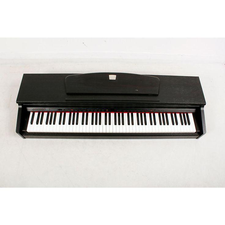#Digital #Pianos #Williams #shopping #sofiprice Williams Overture 88 Key Digital Piano - http://sofiprice.com/product/williams-overture-88-key-digital-piano-210957698.html