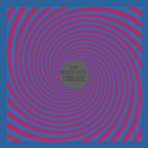 Stream the Black Keys Trippy New Album Turn Blue - A week before its release the Black Keys' eighth album Turn Blue is streaming in full on iTunes Radi[...]
