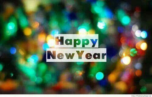 Lella gioielli vi augura un felice 2014