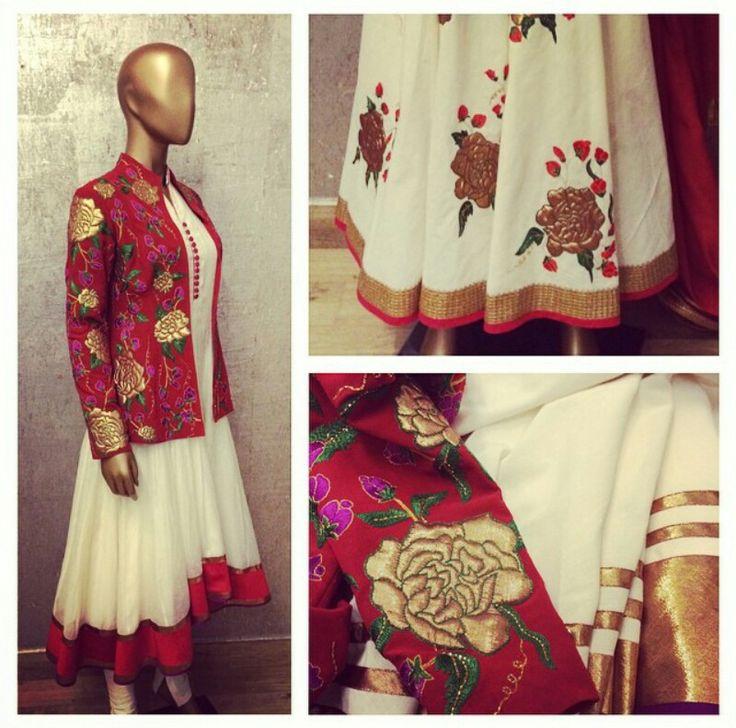 Shilpa reddy collection