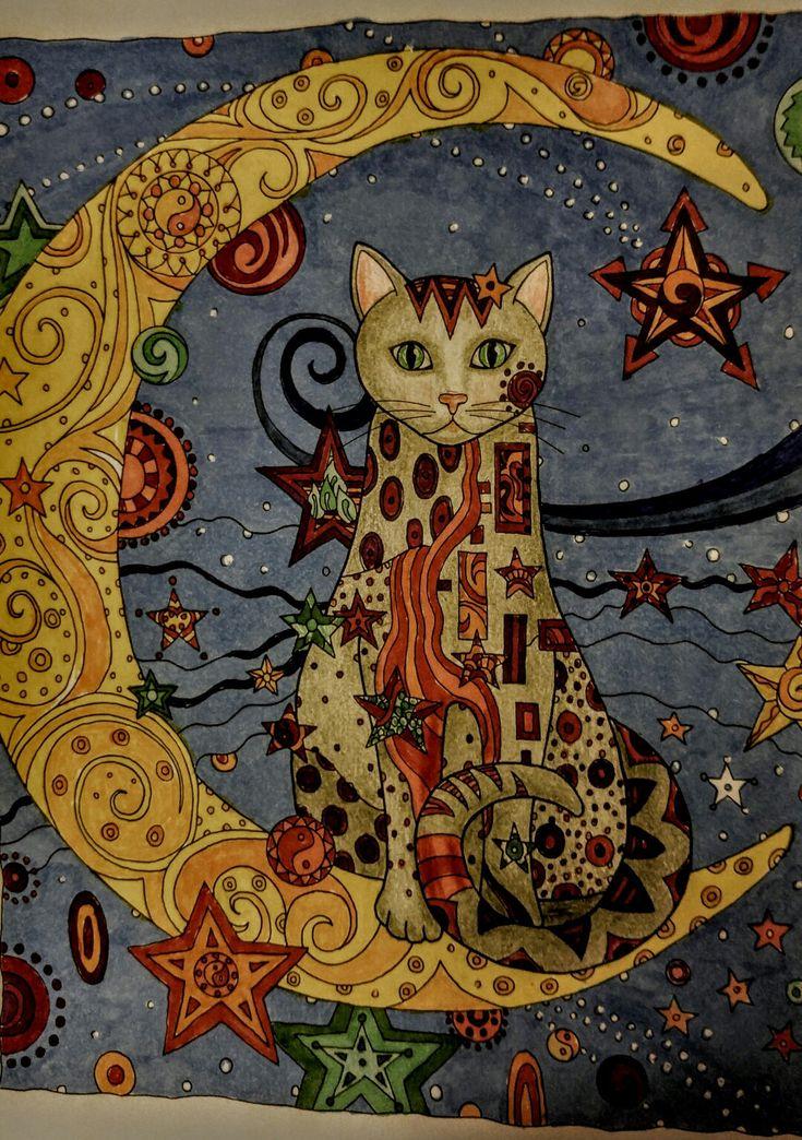Ilustración Joan Bosotina