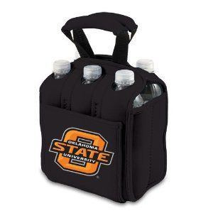 Ncaa Oklahoma State Cowboys Cooler