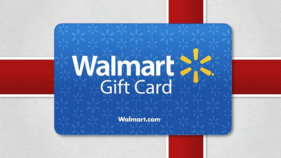 for military $20 gift card for $10