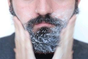 comment-avoir-une-belle-grosse-barbe-hipster-shampooing