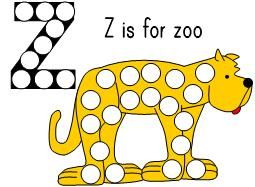 1000 images about dr seuss preschool theme on pinterest for Dr seuss put me in the zoo coloring pages