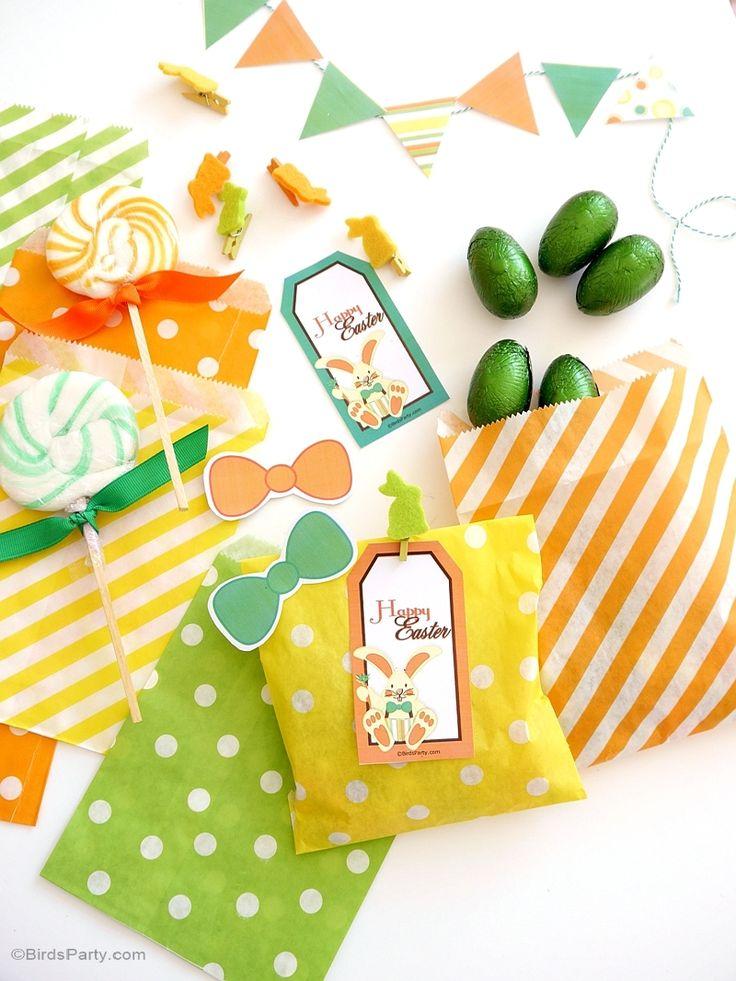 17 Meilleures Images Propos De Easter Party Ideas Sur