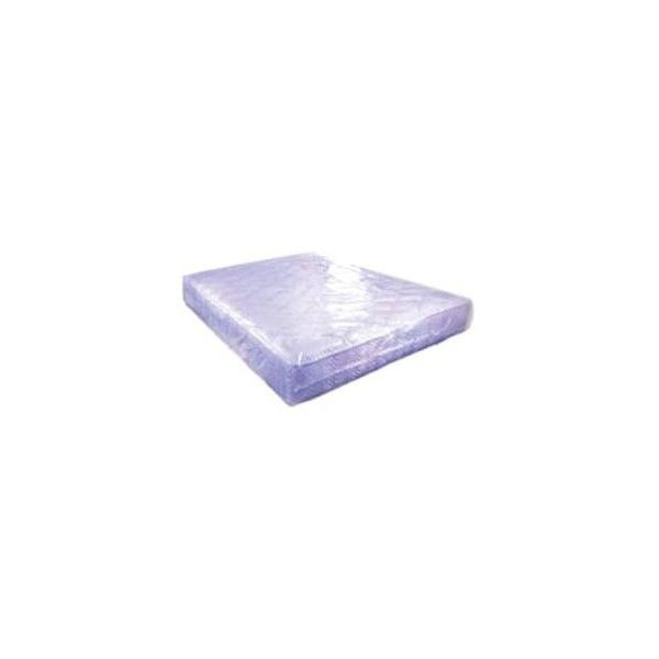 Mattress Protective Cover Bags