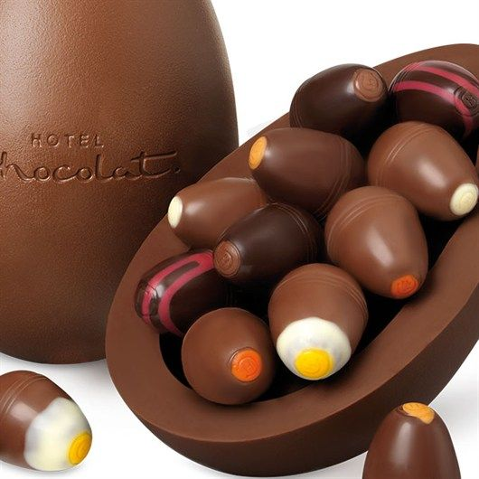 39 best easter images on pinterest luxury chocolate chocolate luxury chocolate easter eggs stunning easter gifts at hotel chocolat find the perfect easter gift or simply indulge in our award winning chocolate negle Gallery