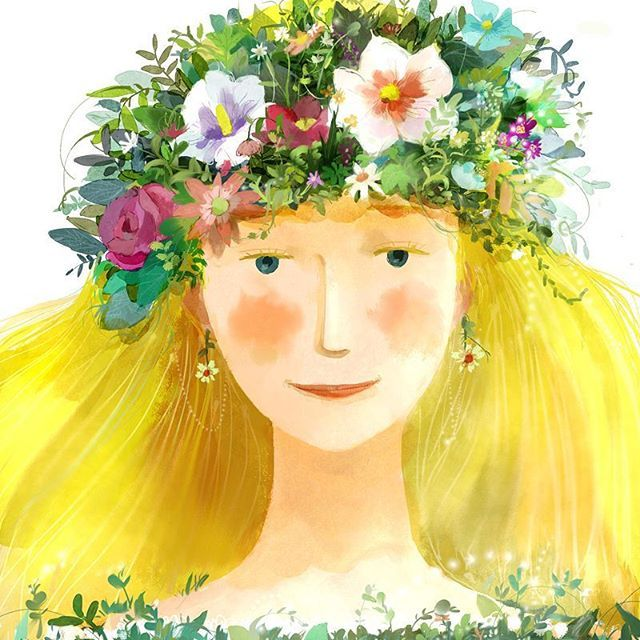 5월신부 #캐릭터#5월의신부#그림#꽃#그림책#컨셉아트#캐릭터디자인#일러스트#출판#출판일러스트#페인터 #아트웍 #아트워크 #art #artwork#picturebook#illustration#painter#characterdesign#conceptart#digitalart##draw#drawing#paint#brideofmay#flowers