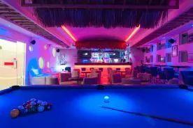 hoteles-boutique-de-mexico-hotel-artisan-playa-esmeralda-chachalacas-veracruz-14