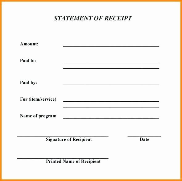 Rent Receipt Template Pdf Fresh Free Hostel Rent Receipt Template Pdf India Fee Receipt Template Invoice Template Resume Template Free