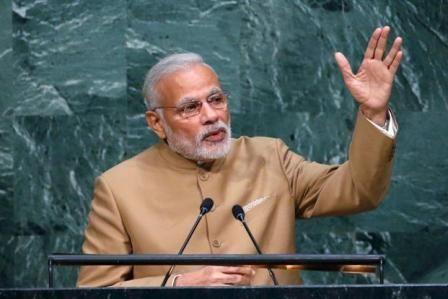 Narendra Modi : कहां ब्लैकमनी का काम चल रहा है, इसकी जांच हो रही - Hindi News, Current Headlines, Breaking News, Today's Latest Samachar at Jai Hind Times