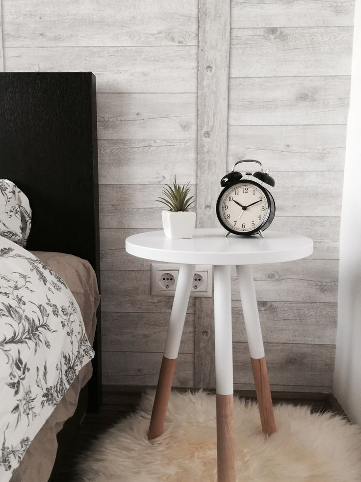 Best 25+ Chambre cocooning ideas on Pinterest | Chambre coconing ...