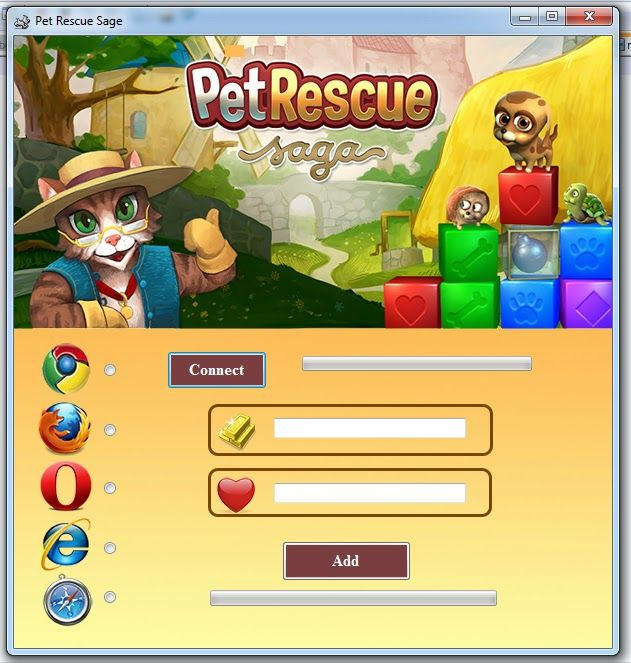 Pin By Pet Rescue Saga Hack On Pet Rescue Saga In 2020 Pet Rescue Saga Animal Rescue Free Games