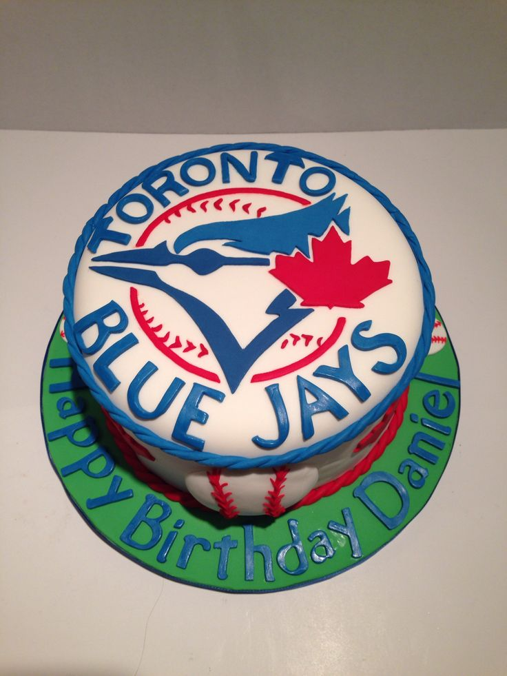 Cake Images Jay : 17 Best images about blue jay on Pinterest