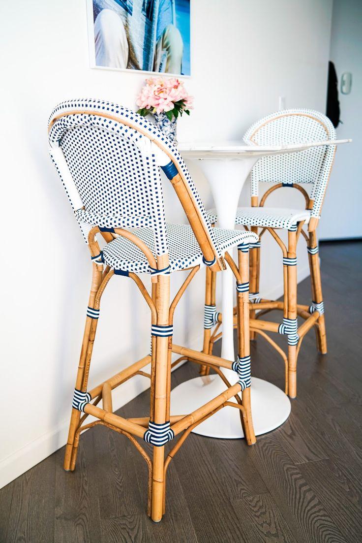 best 20+ white studio apartment ideas on pinterest | studio