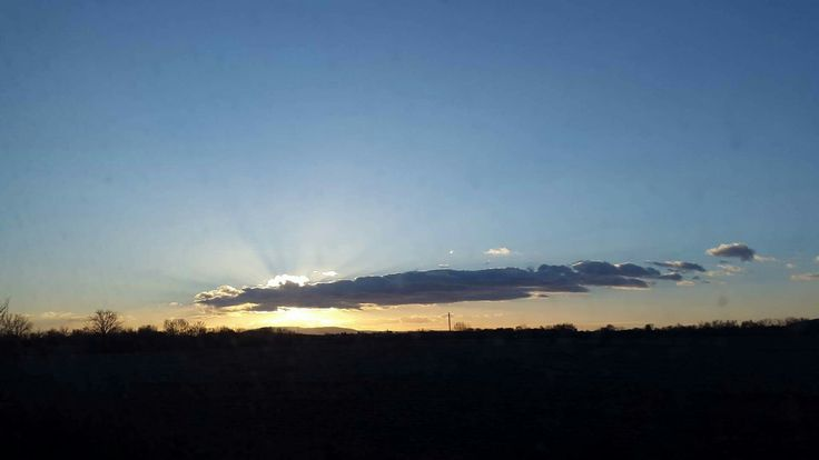 One big Cloud 🗺