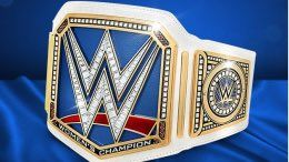 Wwe Women's Champion for Smackdown