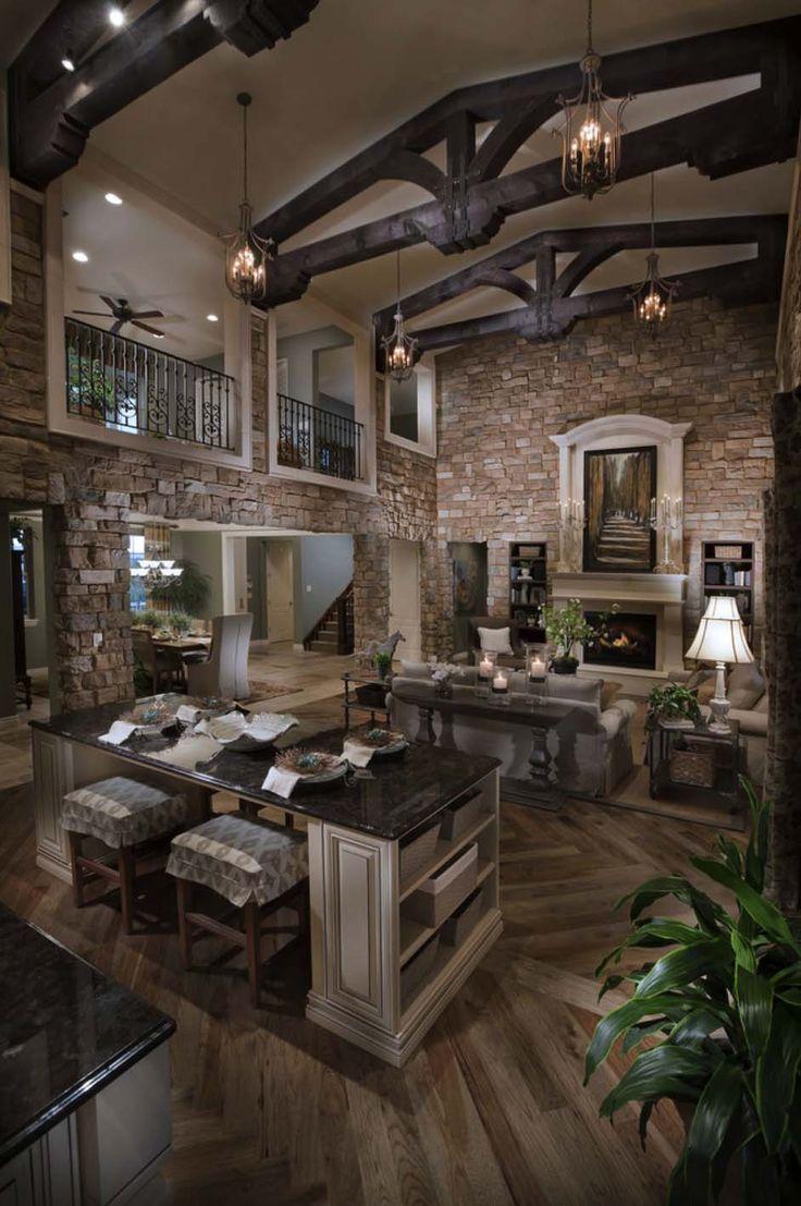 25+ Best Ideas About Luxury Mediterranean Homes On