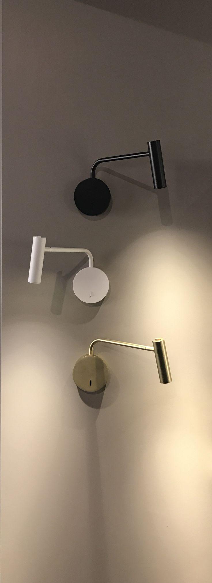 Architects @ Work Milan | Astro Lighting