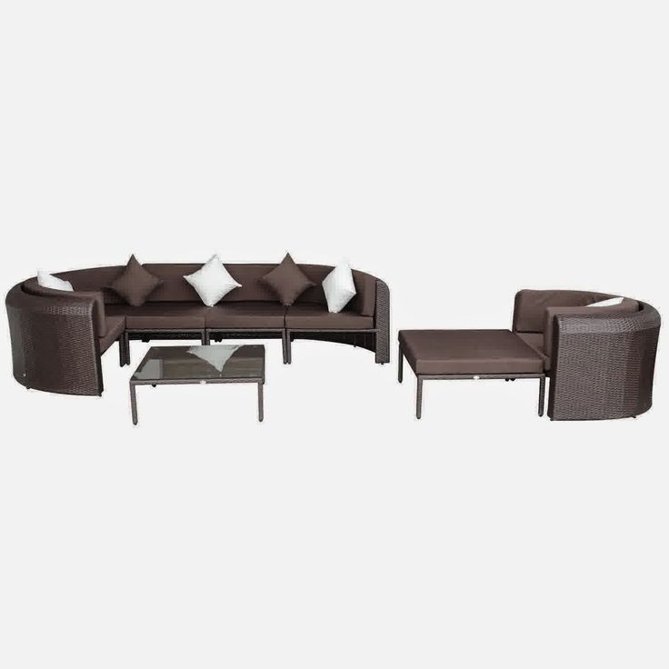 17 Best images about Homelegance Furniture Sofa on Pinterest