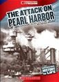 The Attack on Pearl Harbor  Peter Benoit  AR Quiz No. 156883 EN  ATOS Book Level: 7.9  Interest Level: MG  AR Points: 1.0