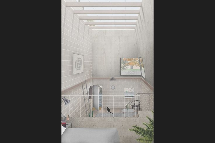 Ommx naked house 01