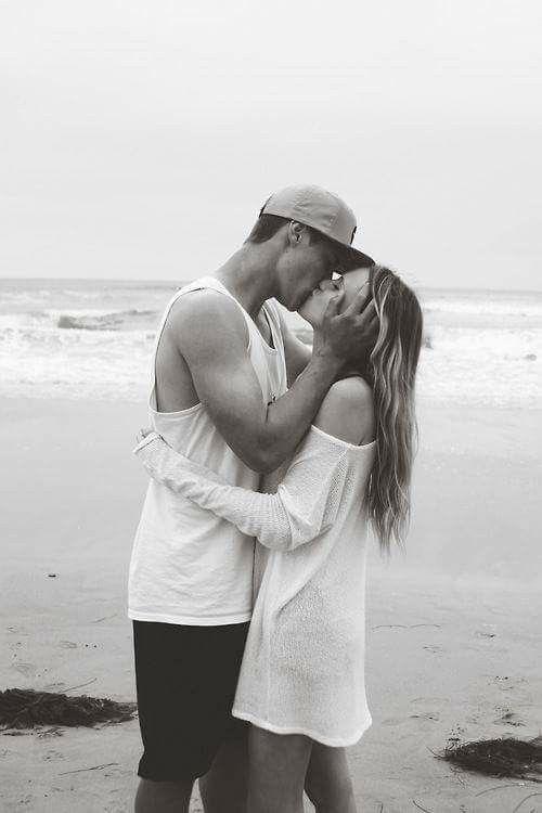 Me encantas mi amor ,eres especial e importantisimo en mi vida ♥♥♥