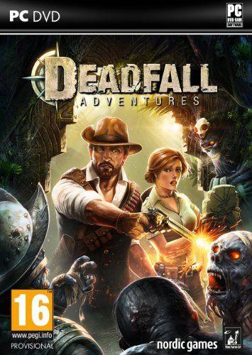 Deadfall Adventures (PC DVD) Nordic Games https://www.amazon.co.uk/dp/B00C17LBQW/ref=cm_sw_r_pi_dp_x_SJ46xbH5458S1