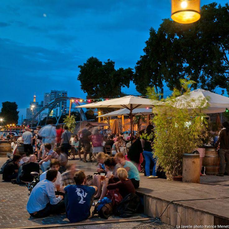 Les 134 meilleures images du tableau les terrasses for Les terrasses parisiennes