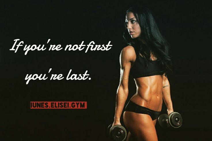 Bodybuilding motivation  https://www.instagram.com/p/BRfZID7Aupz/